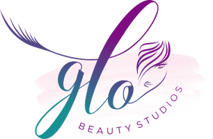 Glo Beauty Studios