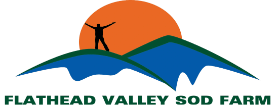 Flathead Valley Sod Farm