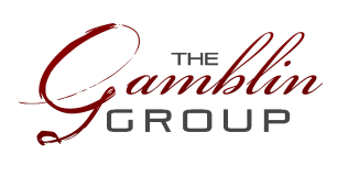 The Gamblin Group, LLC