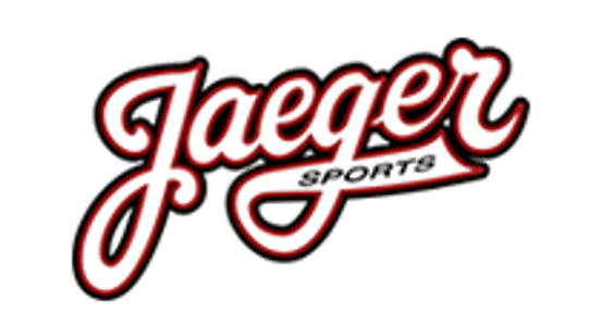 Our goal at Jaeger Sports is to help athletes optimize their performance
