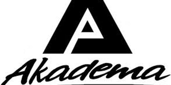Akadema Pro and Santa Monica Baseball Academy