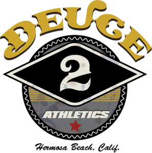 Deuce Athletics