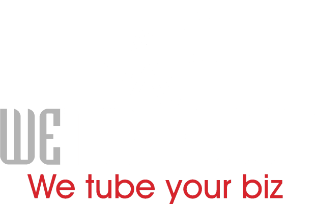 Wetubers.com UNDER CONSTRUCTION CHECK BACK SOON