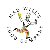 Mad Will's Food Company