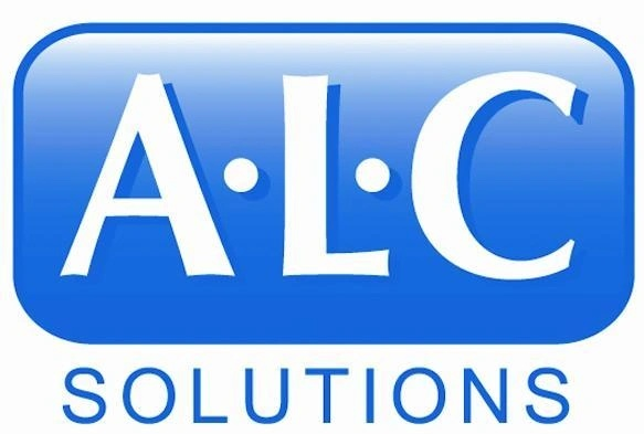 ALC Solutions, Inc.