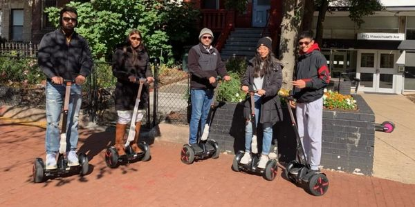 group-scooter-rental