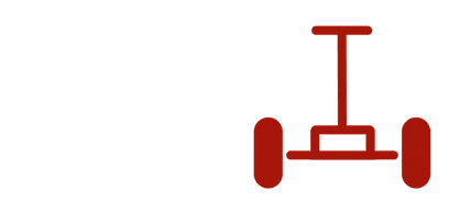 Scooter Rental Service - Dc Scooter