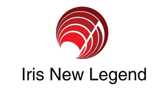 Iris new legend MEDIA PRO
