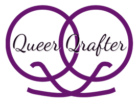 The Queer Qrafter