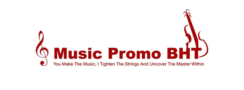 Music Promo Before Hits Time BHT