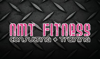 NMT Fitness