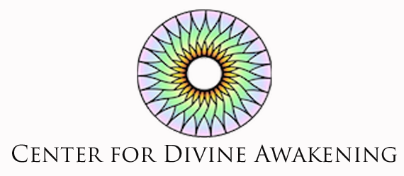 Center for Divine Awakening
