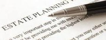 Lakewood Ranch Florida estate planning attorney.