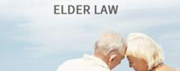 Lakewood Ranch Florida elder law attorney.