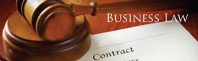 Lakewood Ranch Florida business and corporate law attorney.