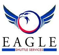 Eagle Shuttle Services