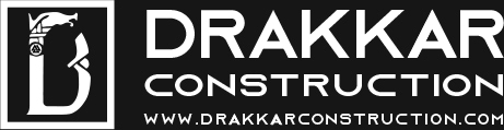 Drakkar Construction