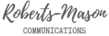 Roberts-Mason Communications