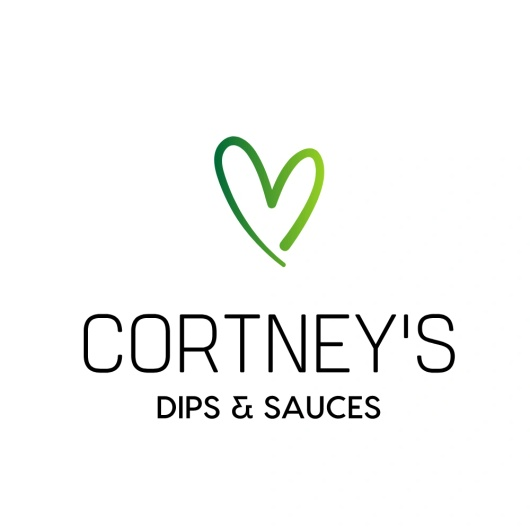 Cortney's Dips & Sauces