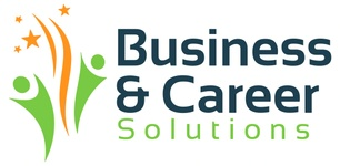 Business and Career Solutions