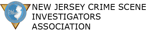 New Jersey Crime Scene Investigators Association (NJCSIA)