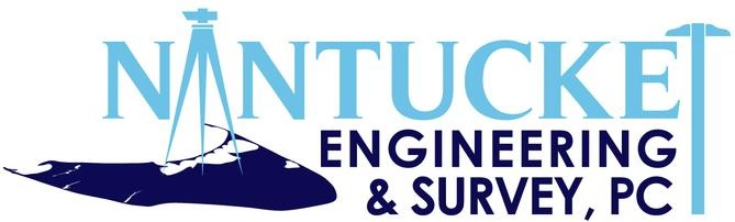Nantucket Engineering and Survey, PC