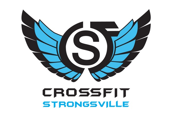 CrossFit Strongsville