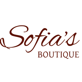 Sofia's Boutique Inc.