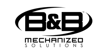 B & B Mechanized