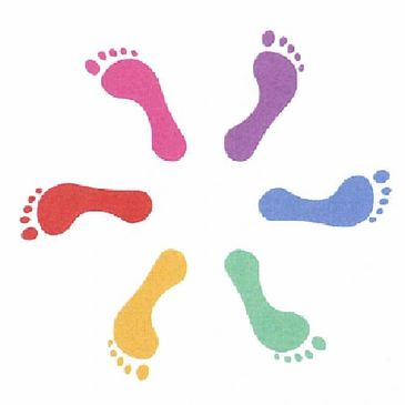 In 2013, we opened our doors as Sarah's Stride Rite & Family Footwear.  In addition to great shoe a
