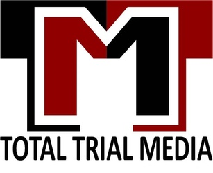 Total Trial Media LLC