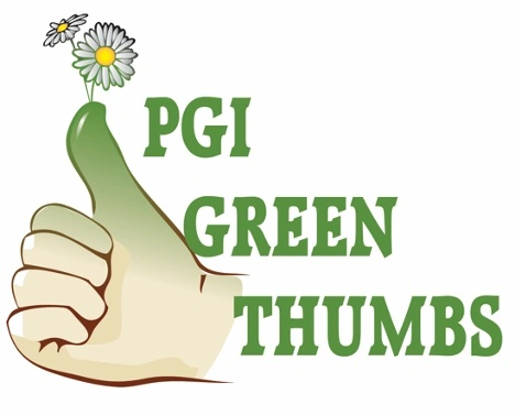 PGI Green Thumbs, Inc.