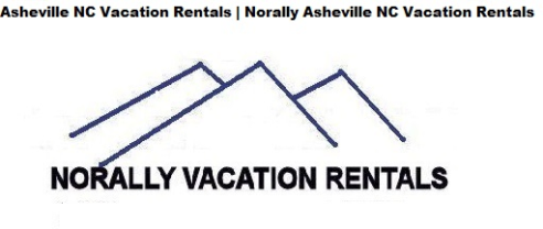 Asheville NC Vacation Rental | Norally Asheville Vacation Rentals