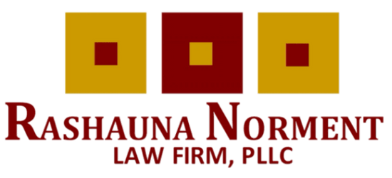 Rashauna Norment Law Firm, PLLC