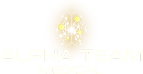 Alpha Team Medical