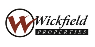 Wickfield Properties