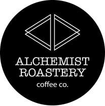 Alchemist Roastery Coffee Company