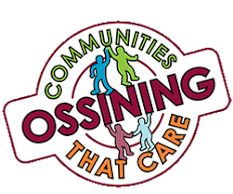 Home Run Against Drugs receives support  from Communities that Care. Ossining based drug coalition.