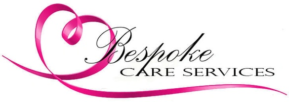 Bespoke Care Services