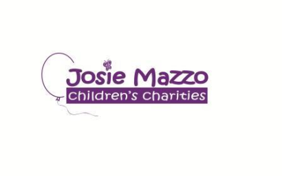 Josie Mazzo Children's Charities