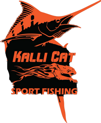 Kalli Cat Sportfishing