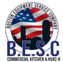 Boston Equipment Sevice Company Inc.