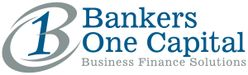 Bankers One Capital