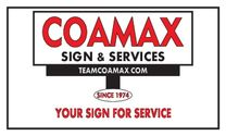 Coamax Sign & Services