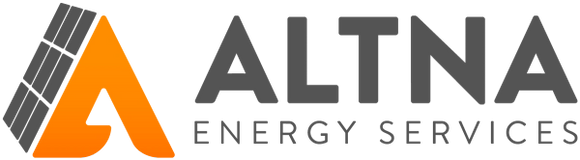 Altna Energy services
