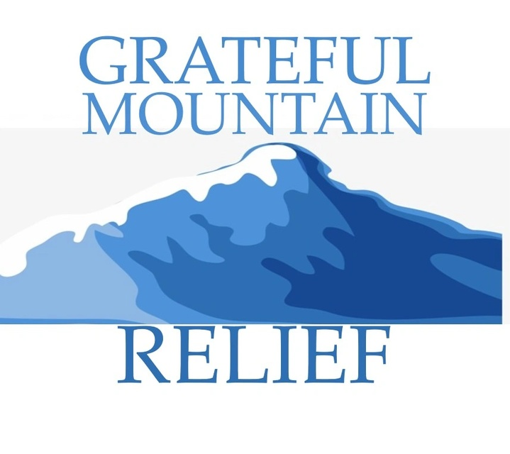 Grateful Mountain Relief