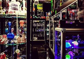Smoke Shop, Rochester, Head Shop, CBD, Vape, Cigars, Xikar, Tobacco, GRAV, AMG, Local Glass, Heady