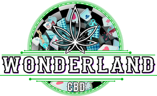 Smoke Shop, Rochester, CBD, Wonderland, Mad Hatters, Vape, Head Shop, cbdMD, Koi, Green Roads