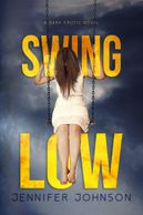 Swing Low Book Cover