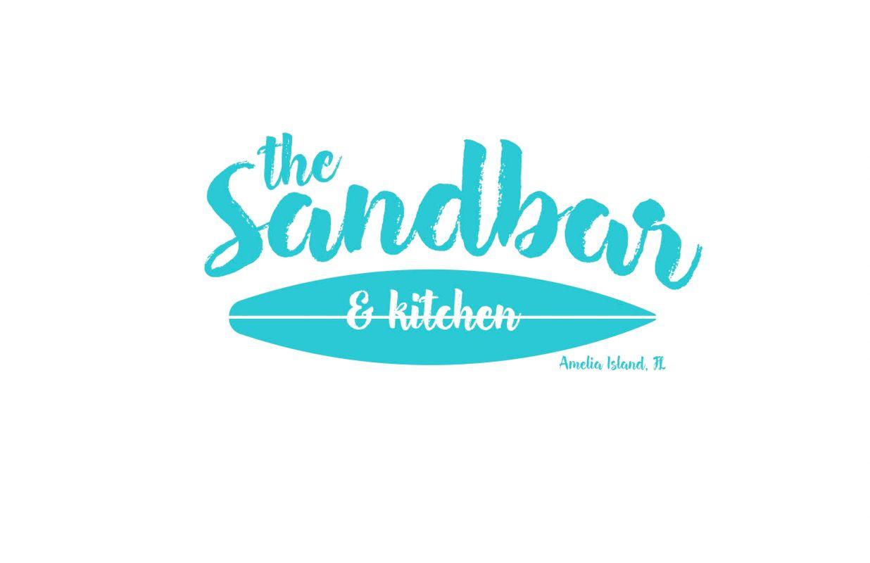 The Sandbar Kitchen Restaurant Beach